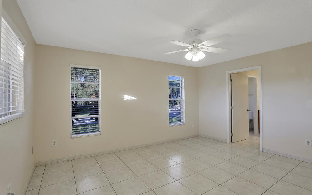 3316 SE 16th Pl Cape Coral - Home For Sale 782898587