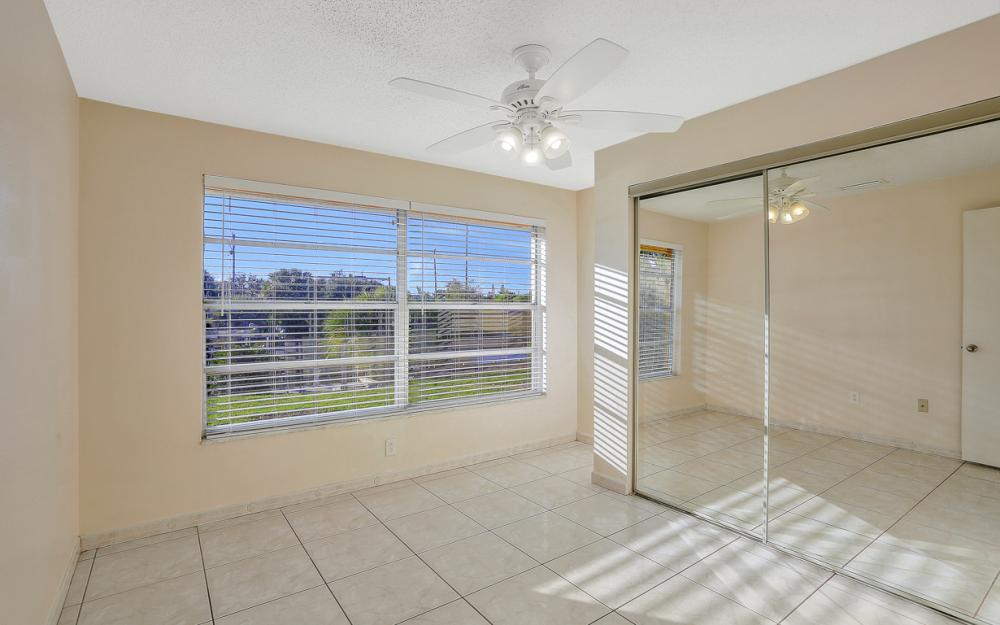 3316 SE 16th Pl Cape Coral - Home For Sale 1546903441