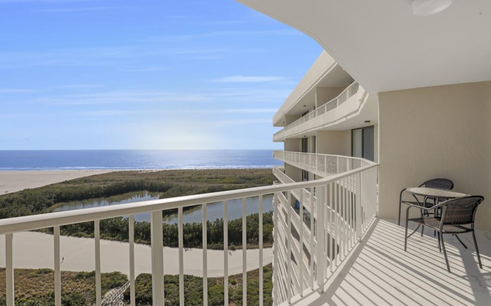 440 Seaview Ct #1804, Marco Island - Vacation Rental  569590189