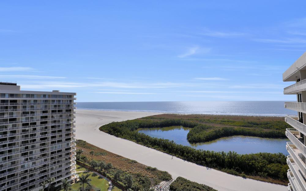 440 Seaview Ct #1804, Marco Island - Vacation Rental  1924369123
