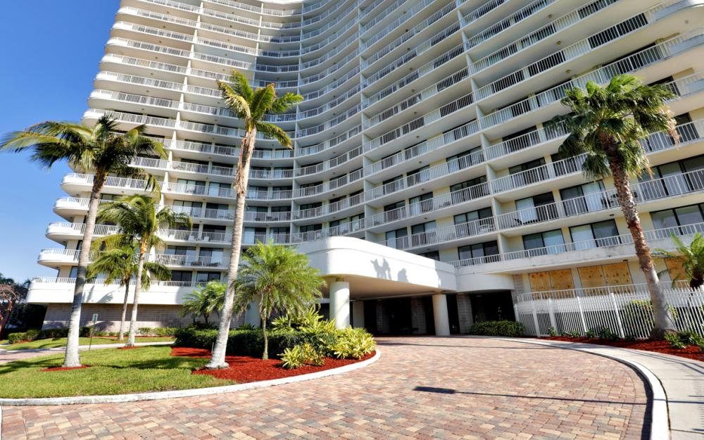 440 Seaview Ct #1804, Marco Island - Vacation Rental  82113060