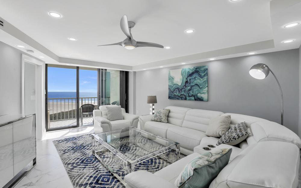 440 Seaview Ct #1804, Marco Island - Vacation Rental  576436635