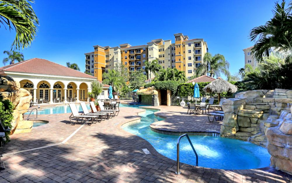 580 El Camino Real #3202, Naples - Condo For Sale 837279904