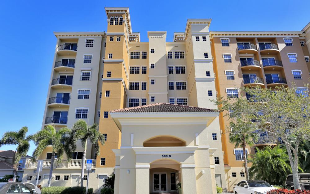 580 El Camino Real #3202, Naples - Condo For Sale 1338945959