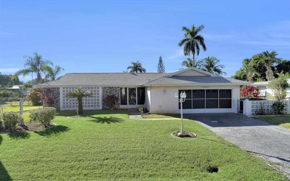 5618 Delido Ct, Cape Coral - Home For Sale 1825295