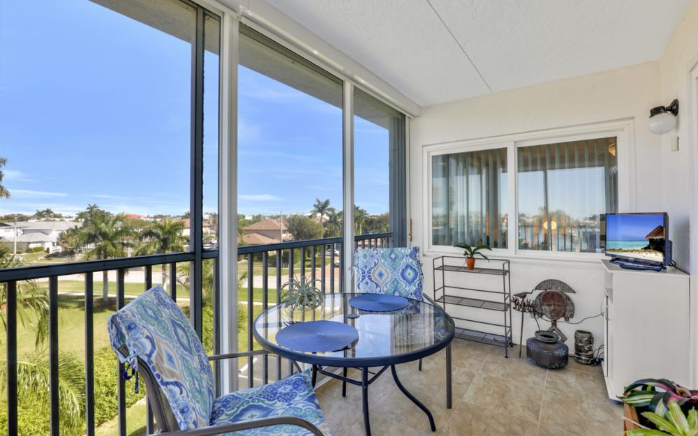 710 W Elkcam Cir #PH7, Marco Island - Condo For Sale 580031534