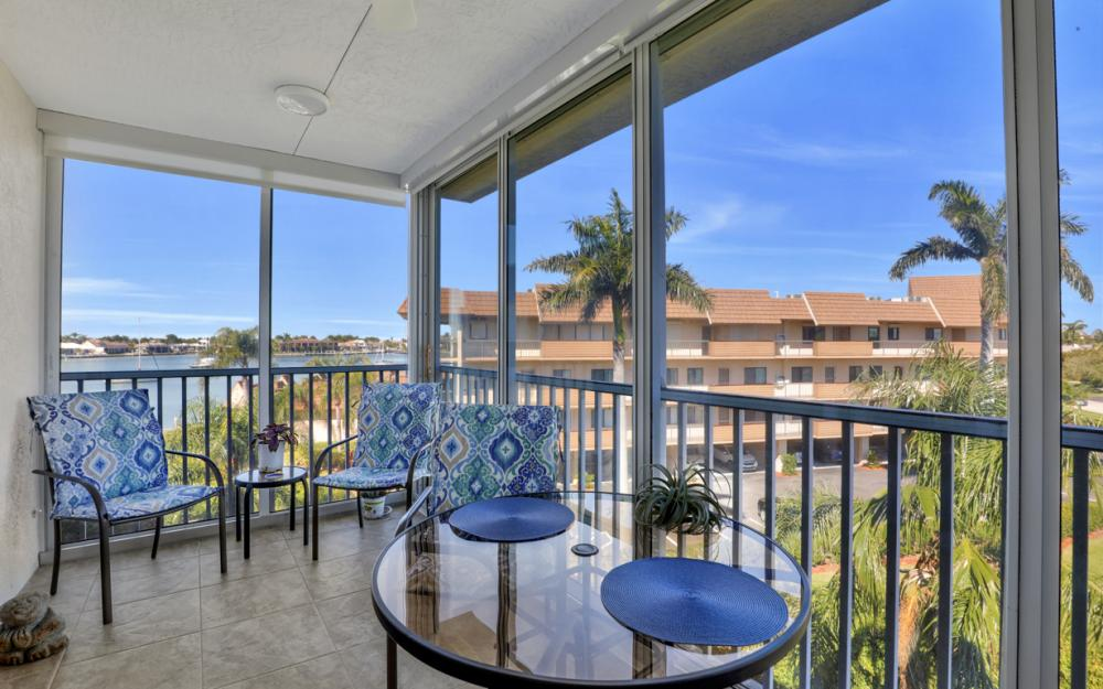 710 W Elkcam Cir #PH7, Marco Island - Condo For Sale 2141762992