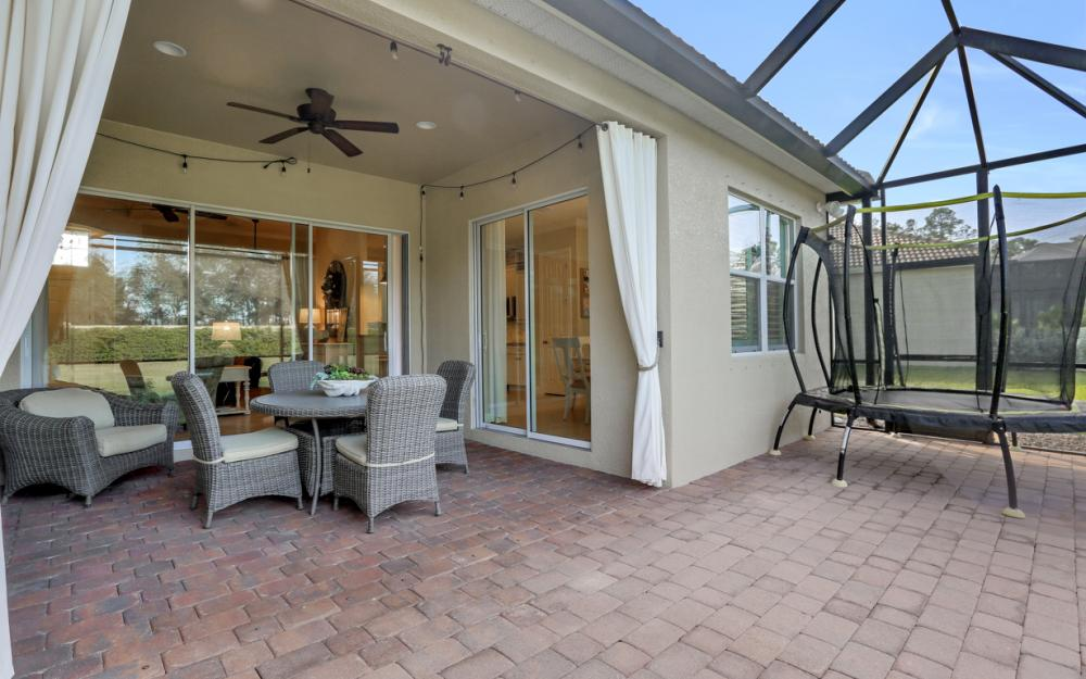 10563 Yorkstone Dr, Bonita Springs - Home For Sale 1834525304