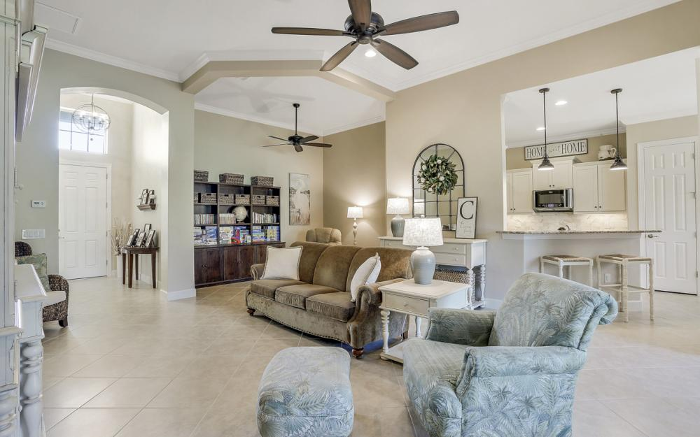 10563 Yorkstone Dr, Bonita Springs - Home For Sale 1797812681