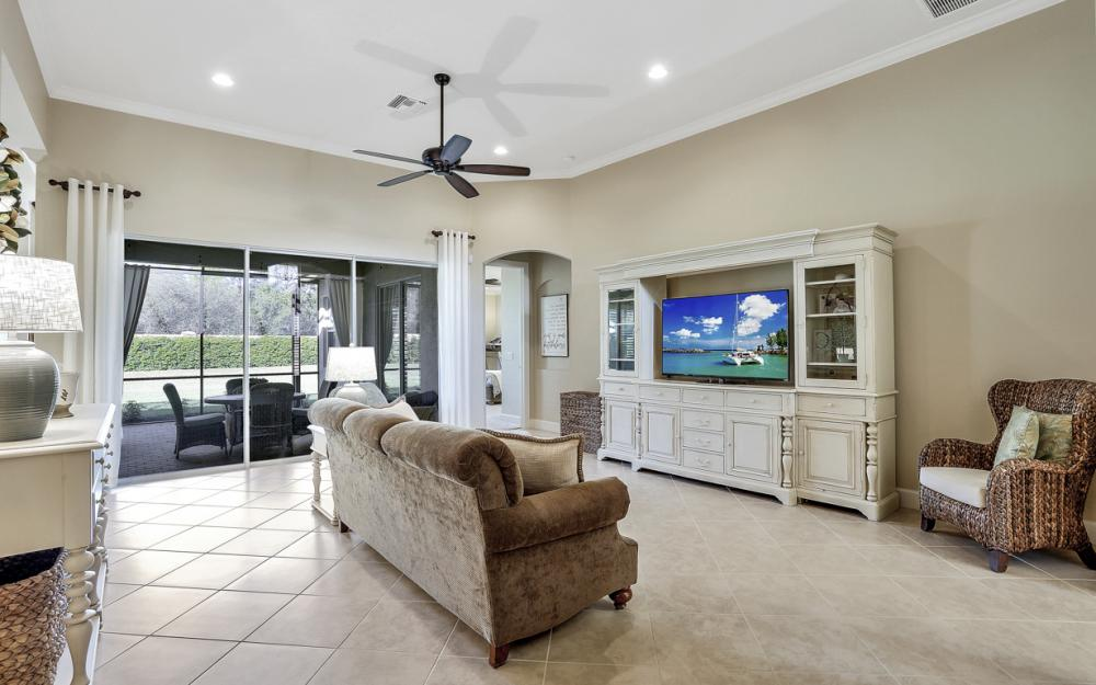 10563 Yorkstone Dr, Bonita Springs - Home For Sale 1538455982