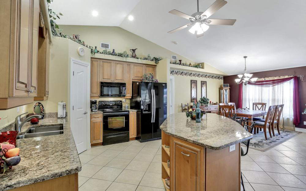 7588 Bonita Blvd - North Fort Myers - Home For Sale 937785354