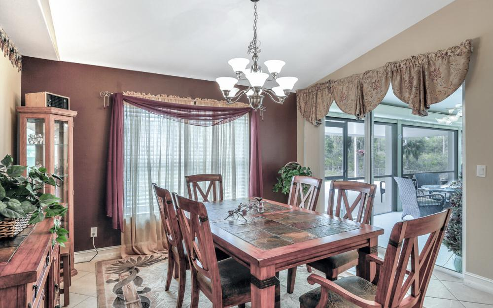 7588 Bonita Blvd - North Fort Myers - Home For Sale 2029596795