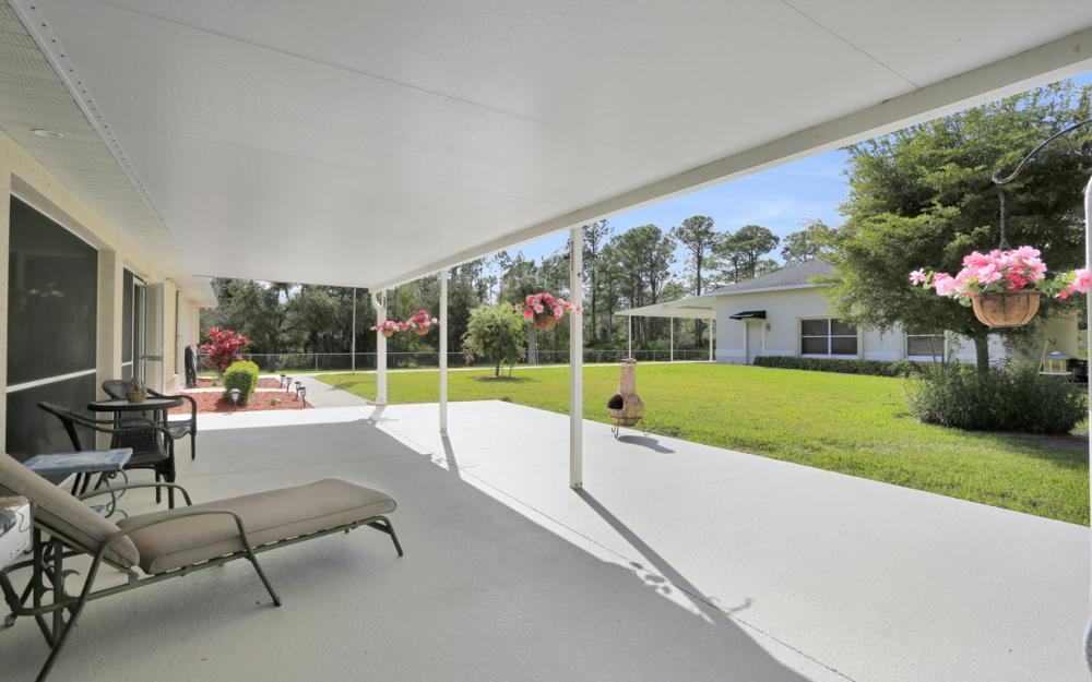 7588 Bonita Blvd - North Fort Myers - Home For Sale 3258029