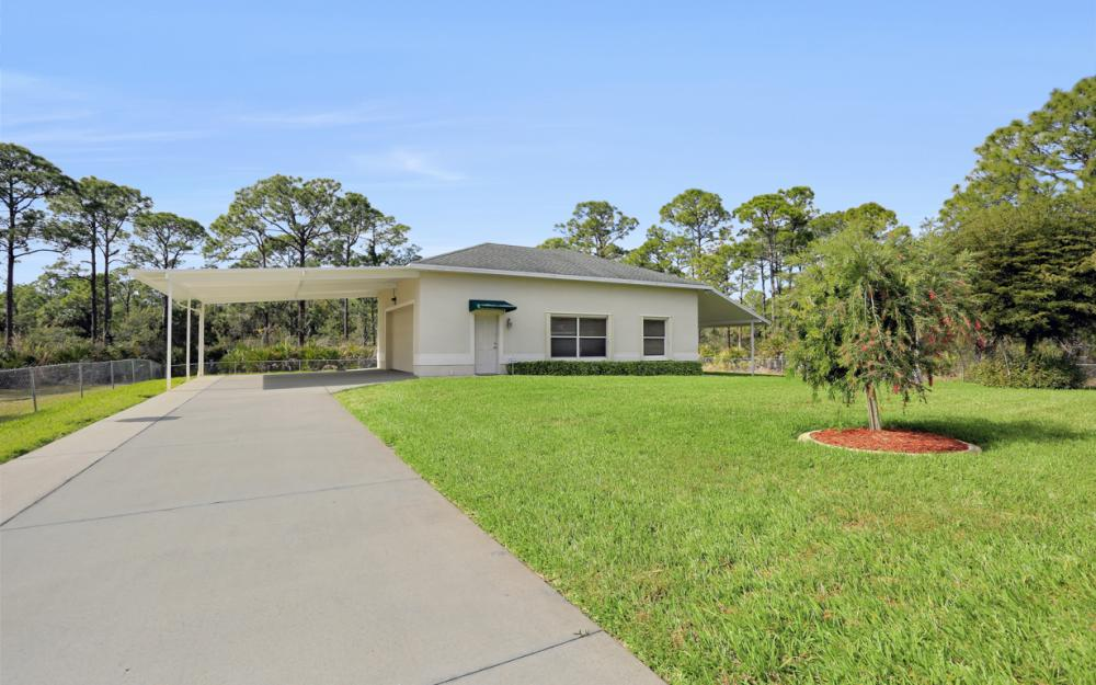 7588 Bonita Blvd - North Fort Myers - Home For Sale 353305776