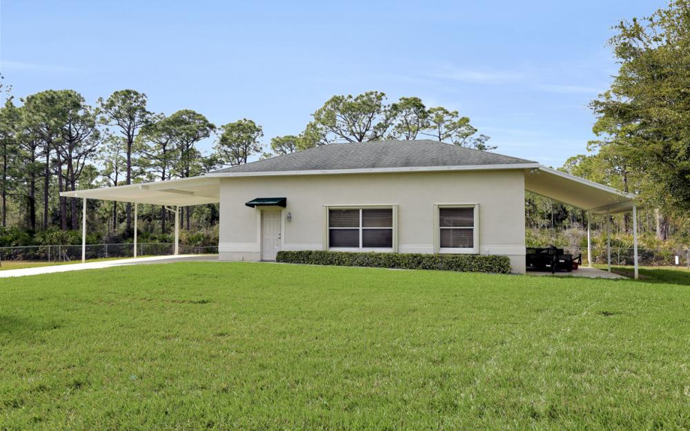 7588 Bonita Blvd - North Fort Myers - Home For Sale 2111252381