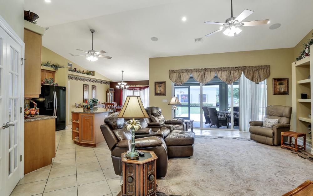 7588 Bonita Blvd - North Fort Myers - Home For Sale 1055360190