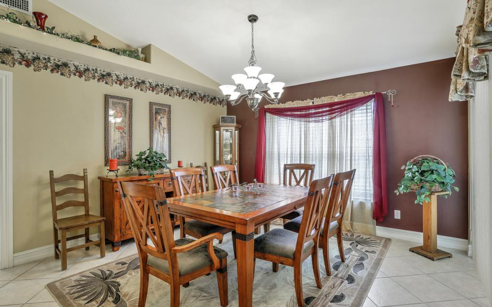 7588 Bonita Blvd - North Fort Myers - Home For Sale 1184760589