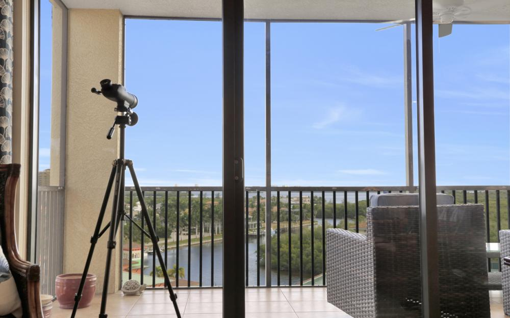 5781 Cape Harbour Dr #902, Cape Coral - Condo For Sale 781746224