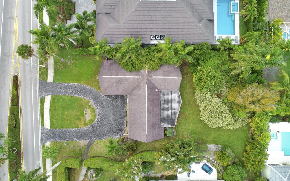 451 Harbour Dr, Naples - Home For Sale 1469378390