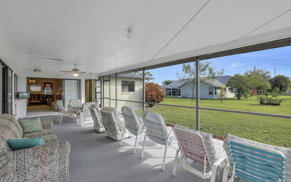 1206 SE Van Loon Terrace, Cape Coral - Home For Sale 1628810308
