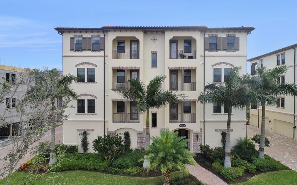 16378 Viansa Way #301, Naples - Condo For Sale 483492843