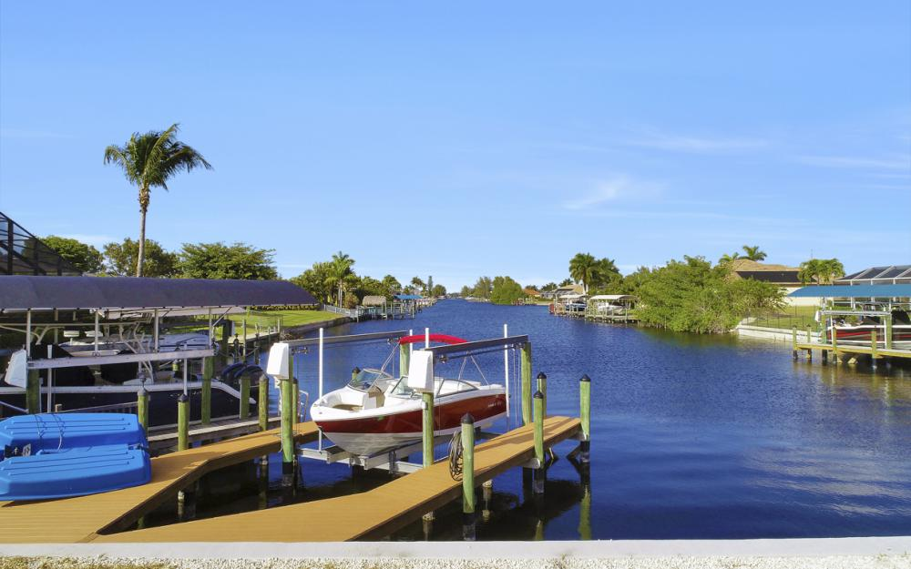 2011 El Dorado Pkwy W, Cape Coral - Lot For Sale 1507814674