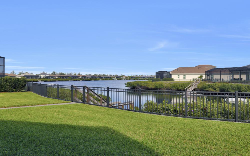 17298 Hidden Estates Cir, Fort Myers - Home For Sale 400370901