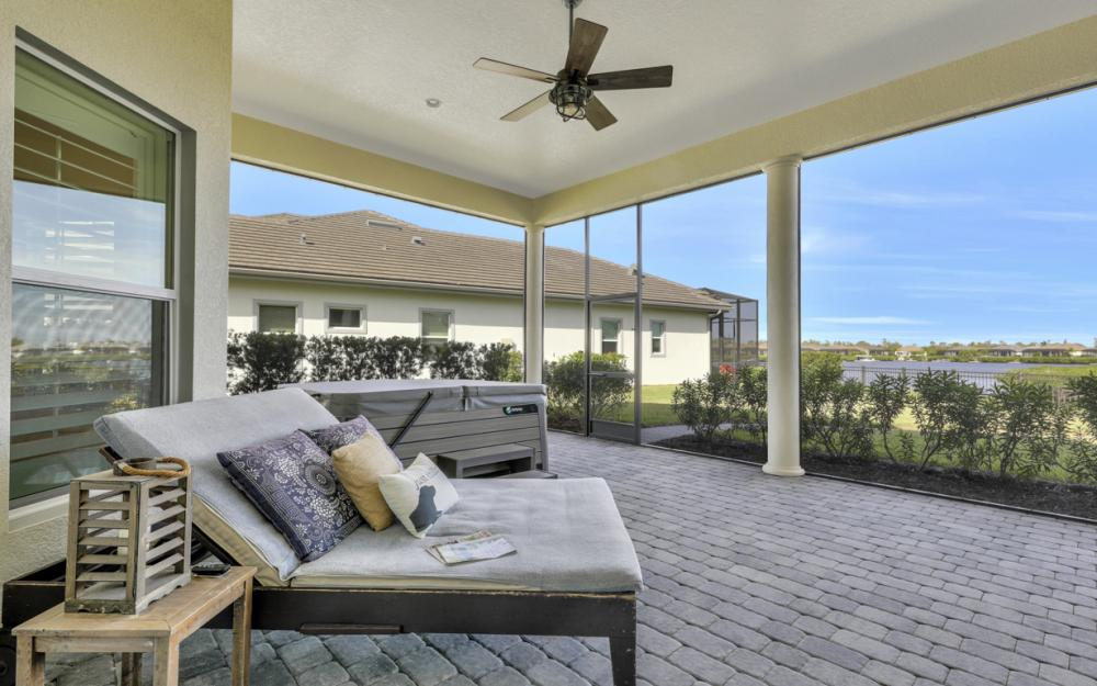 17298 Hidden Estates Cir, Fort Myers - Home For Sale 1025285618