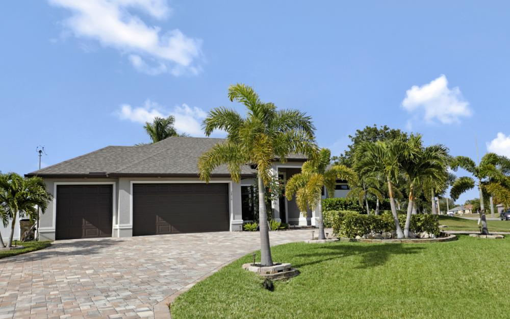 2816 SW 20TH Ave, Cape Coral - Home For Sale 1339334709