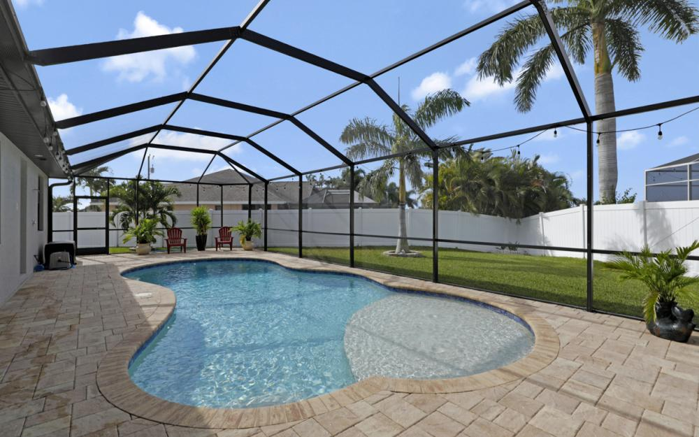 2816 SW 20TH Ave, Cape Coral - Home For Sale 1941474460