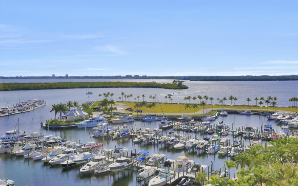 6021 Silver King Blvd #804, Cape Coral - Condo For Sale 1279764512
