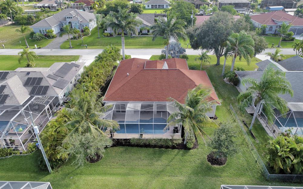 5414 SW 22ND Ave, Cape Coral - Home For Sale 658802524