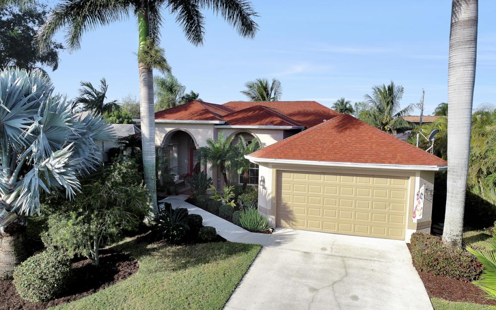 5414 SW 22ND Ave, Cape Coral - Home For Sale 1255316936