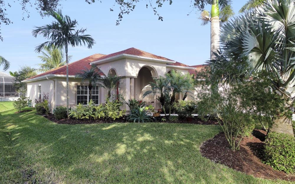 5414 SW 22ND Ave, Cape Coral - Home For Sale 1270201547