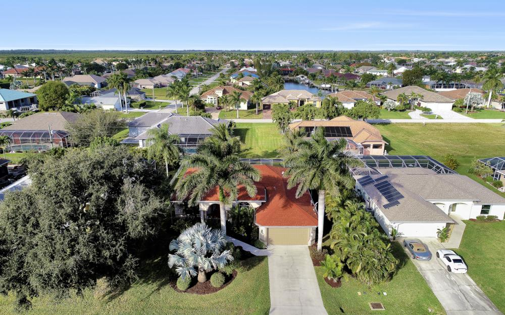 5414 SW 22ND Ave, Cape Coral - Home For Sale 1249692559