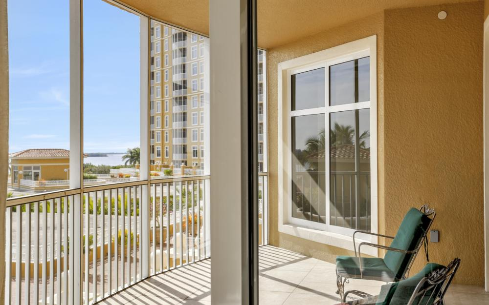 6061 Silver King Blvd #203, Cape Coral - Condo For Sale 1314373649