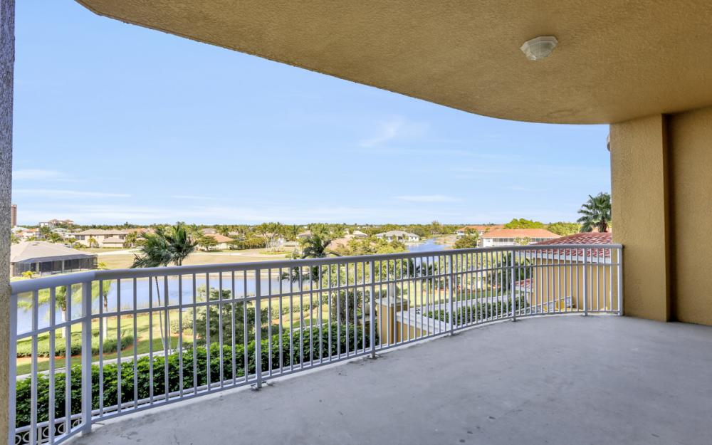 6061 Silver King Blvd #203, Cape Coral - Condo For Sale 1446775488