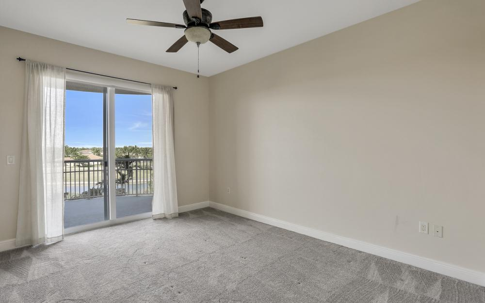 6061 Silver King Blvd #203, Cape Coral - Condo For Sale 39903589