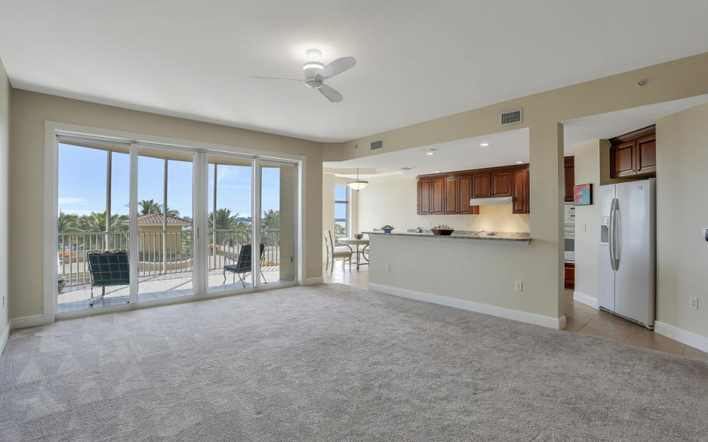 6061 Silver King Blvd #203, Cape Coral - Condo For Sale 977437206