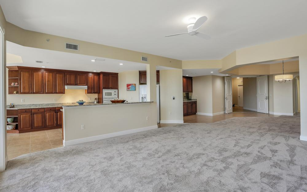 6061 Silver King Blvd #203, Cape Coral - Condo For Sale 1835145319