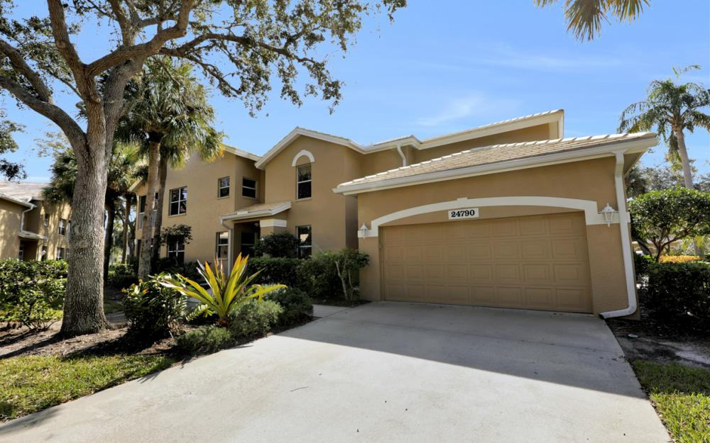 24790 Lakemont Cove #101, Bonita Springs - Condo For Sale 917231120
