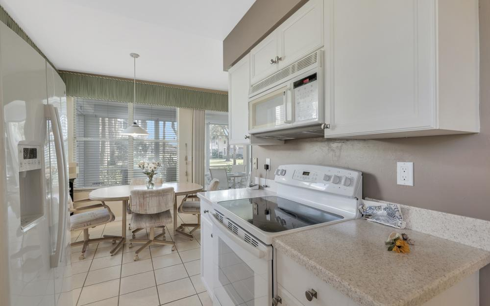 24790 Lakemont Cove #101, Bonita Springs - Condo For Sale 1835290904
