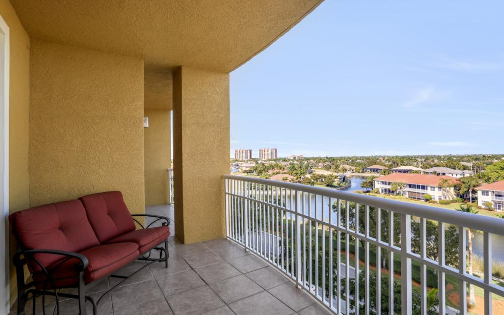 6021 Silver King Blvd #401, Cape Coral - Condo For Sale 1256779400