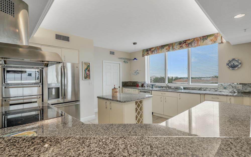 1070 S Collier Blvd #602, Marco Island - Condo For Sale 1525423974