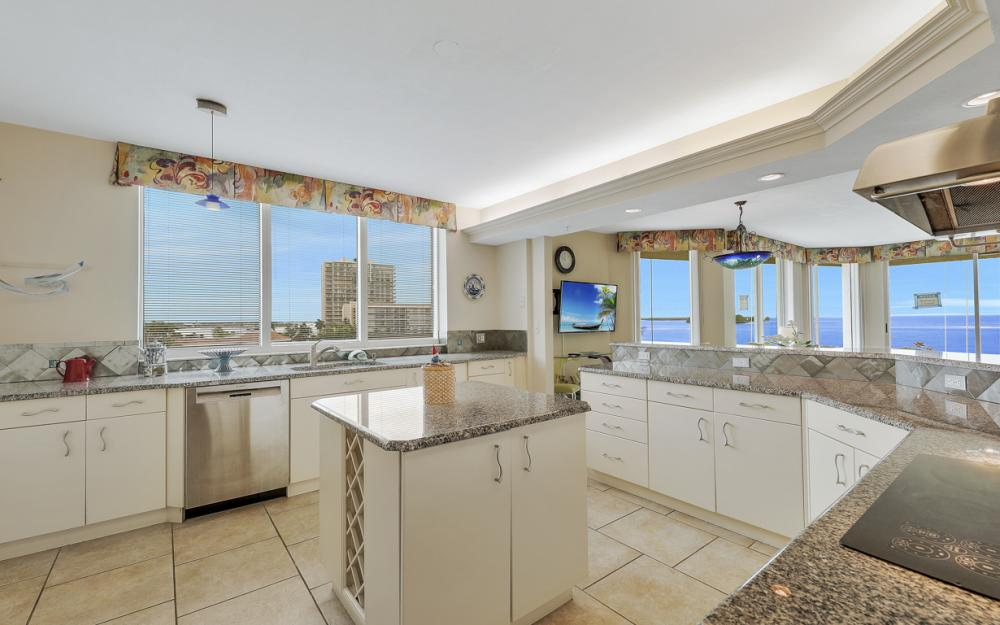 1070 S Collier Blvd #602, Marco Island - Condo For Sale 351171520