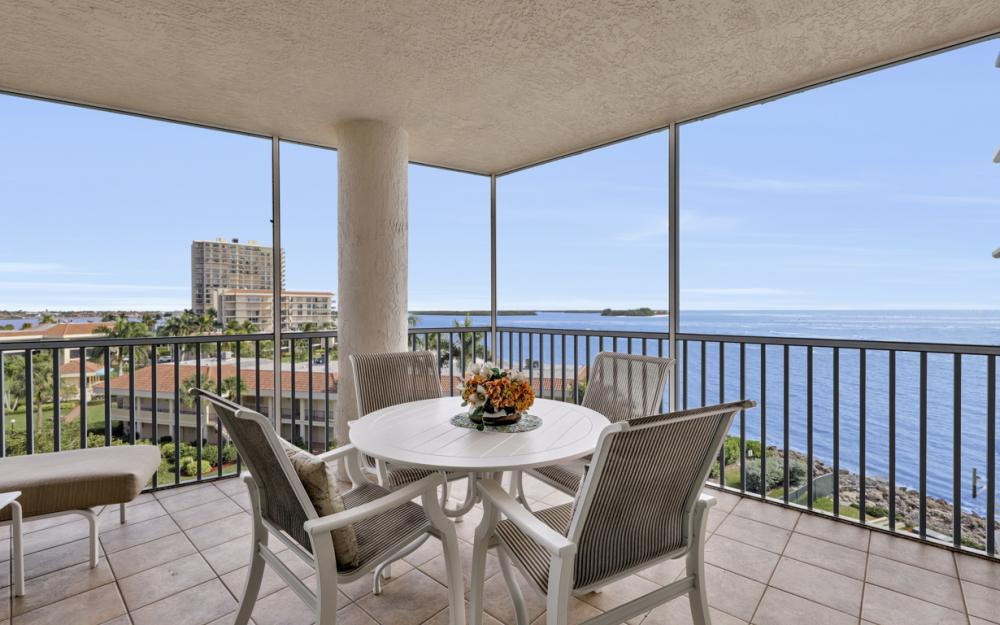 1070 S Collier Blvd #602, Marco Island - Condo For Sale 592721425