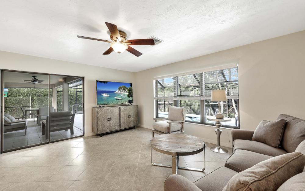 364 Colonial Ave, Marco Island - Vacation Rental 1126236953