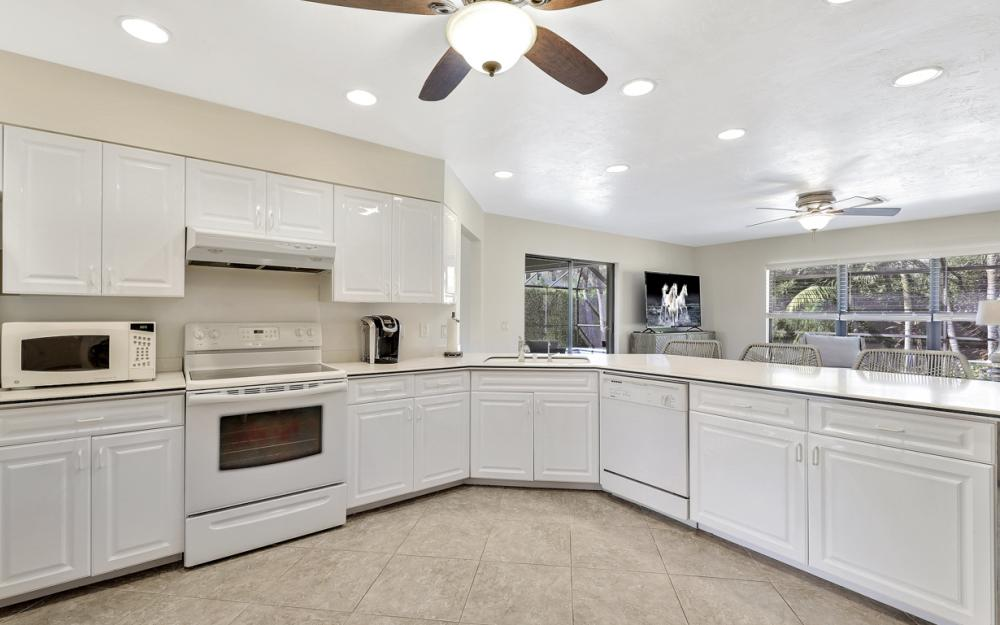 364 Colonial Ave, Marco Island - Vacation Rental 1825765144