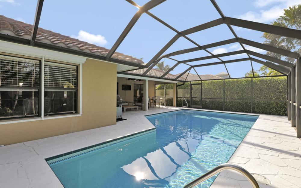 364 Colonial Ave, Marco Island - Vacation Rental 1517439854