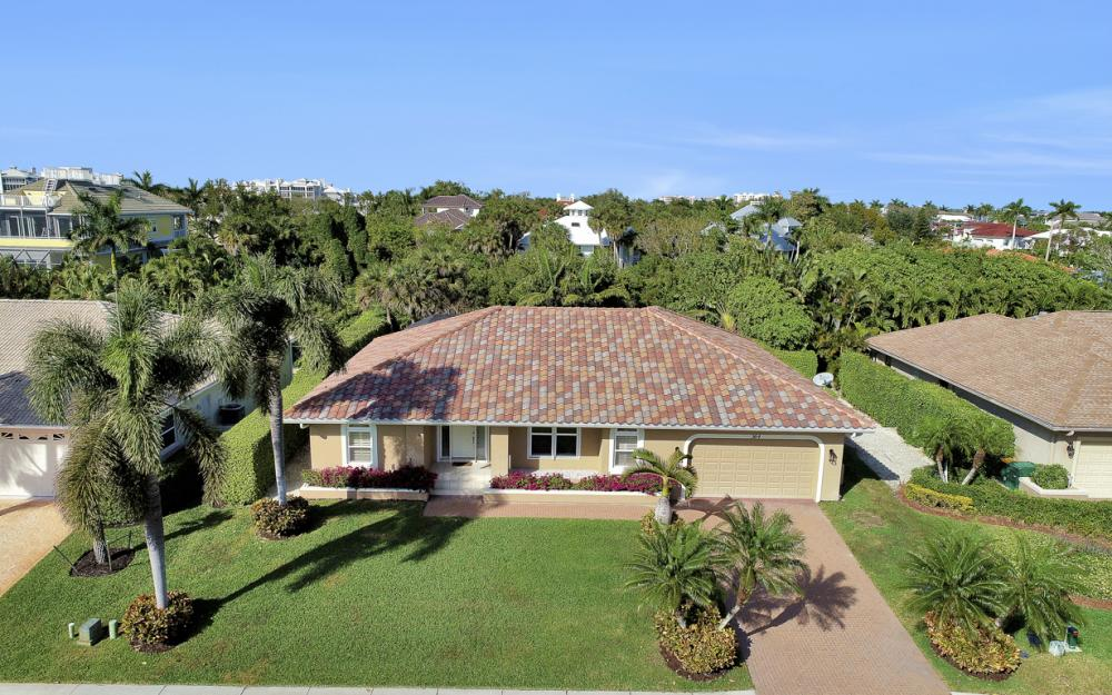 364 Colonial Ave, Marco Island - Vacation Rental 505711053